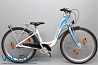 Бу Велосипед Puky Soulride 24-интернет магазин VELOED.com.ua