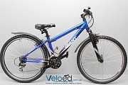 БУ ВелосипедGiant Rock-интернет магазин VELOED.com.ua