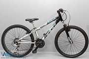 Бу ВелосипедFelt 24-интернет магазин VELOED.com.ua доставка из г.Dunaivtsi