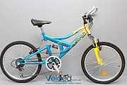 Бу Детский Велосипед Explorer 20-интернет магазин VELOED.com.ua доставка из г.Дунаевцы