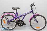 Бу Детский Велосипед Power Bike-интернет магазин VELOED.com.ua доставка из г.Дунаевцы