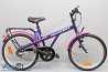 Бу Детский Велосипед Power Bike-интернет магазин VELOED.com.ua