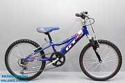 БУ Велосипед GT 20-интернет магазин VELOED.com.ua доставка из г.Дунаевцы