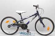 Бу Велосипед Felt 20-интернет магазин VELOED.com.ua доставка из г.Dunaivtsi