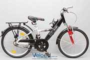 Бу Велосипед Kettler 20-интернет магазин VELOED.com.ua доставка из г.Dunaivtsi