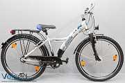 Бу Велосипед Rixe Comp-интернет магазин VELOED.com.ua доставка из г.Dunaivtsi