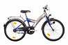 Велосипед Pegasus Kids 20 Blue-Grey Б/У