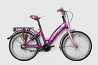 Велосипед K3 Kids 21,03