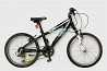 Велосипед DBS Kids