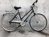 Велосипед Wima из Германии Б/у