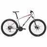 Велосипед Giant Talon 3 серебристый . M