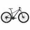 Велосипед Liv Tempt 3 уголь. L