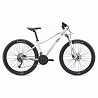 Велосипед Liv Tempt 2-GE бел. M