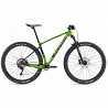 Велосипед Giant XTC Advanced 27.5+ 3 метал.зел. M