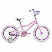 Велосипед Liv Adore 16 лаванд.