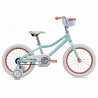 Велосипед Liv Adore 16 св.син.