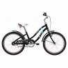 Велосипед Liv Adore 20 черн.