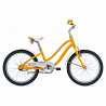 Велосипед Liv Adore 20 хром.желт.