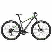 Велосипед Giant Talon 29er 4 GI уголь. M
