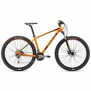 Велосипед Giant Talon 29er 2 GE ярк.оранж. M