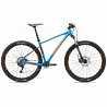 Велосипед Giant Fathom 29er 2 GE син. M
