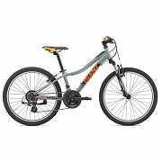 Велосипед Giant XTC Jr 1 24 сер.