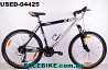 БУ Горный велосипед Merida Miami 27 Shimano Deore XT
