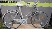 БУ Городской велосипед Puch из Германии доставка из г.Kiev
