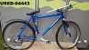 БУ Горный велосипед Univega из Германии