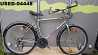 БУ Горный велосипед Compact из Германии