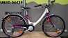 БУ Подростковый велосипед Decsy из Германии