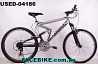 БУ Горный велосипед Canoga DH