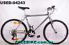 БУ Горный велосипед Giant MTB Alu