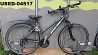 БУ Гибридный велосипед Ideal из Германии
