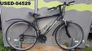БУ Гибридный велосипед Sensa из Германии доставка из г.Kiev