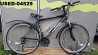 БУ Гибридный велосипед Sensa из Германии