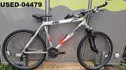 БУ Горный велосипед American Eagle из США доставка из г.Kiev