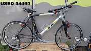 БУ Горный велосипед Be One из Нидерландов (Голландии) доставка из г.Kiev