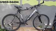 БУ Горный велосипед Target из Германии доставка из г.Kiev