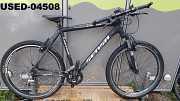 БУ Горный велосипед Sensa из Германии доставка из г.Kiev