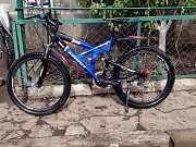 Продам велосипед доставка из г.Mykolayiv