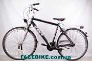 БУ Городской велосипед Rixe Chambery - 05088 доставка из г.Kiev