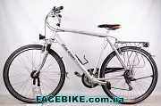БУ Городской велосипед Raleigh Oakland - 05089 доставка из г.Kiev