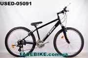 БУ Горный велосипед Ludl MTB - 05091 доставка из г.Kiev