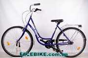 БУ Городской велосипед Excelsior City - 05096 доставка из г.Kiev