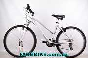 БУ Горный велосипед Diamant Special Cut - 05101 доставка из г.Kiev