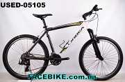 БУ Горный велосипед Orbea Team - 05105 доставка из г.Kiev