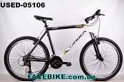 БУ Горный велосипед Orbea Team - 05106 доставка из г.Kiev