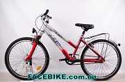 БУ Подростковый велосипед Pegasus Avanti Y4.01 - 05109 доставка из г.Kiev