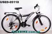 БУ Горный велосипед Rabeneick Secundus - 05110 доставка из г.Kiev